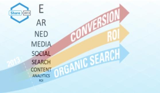 20-20-vision-header-image