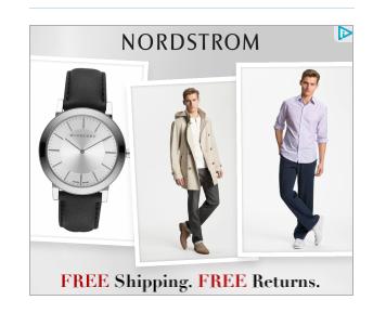 nordstrom-retargeting-ad-bryan-nagy